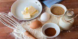 recetas con agar agar